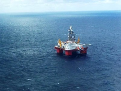 Norway's top court rejects climate challenge to Arctic oil exploration
