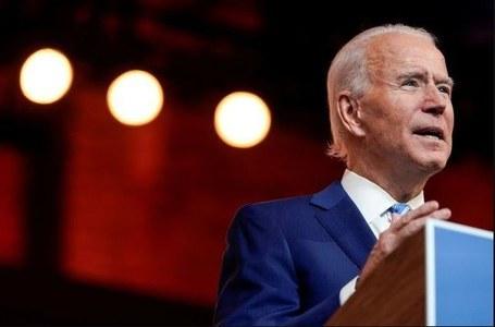 Biden says huge data breach poses 'grave risk' to U.S., promises response