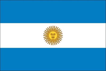 Argentina tightens holiday season COVID-19 air travel curbs