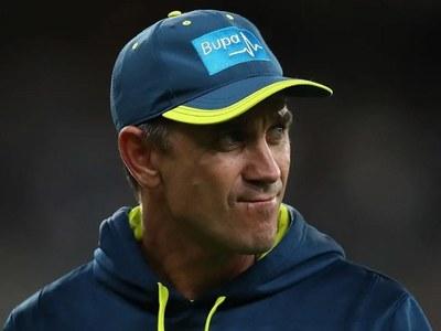 Australia look to pile misery on Kohli-less India in Melbourne