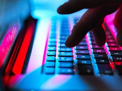 US cyber agency says SolarWinds hackers are 'impacting' state, local governments
