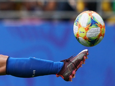 Bundesliga strugglers Mainz out of German Cup