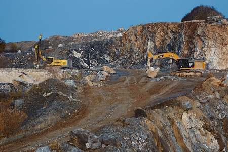 Mining company TTC approaches Virgin Islands court for enforcement of Reko Diq award against Pakistan