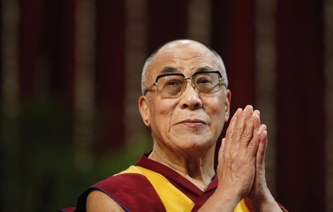 US Congress Passes Landmark Bill in Support of Tibet