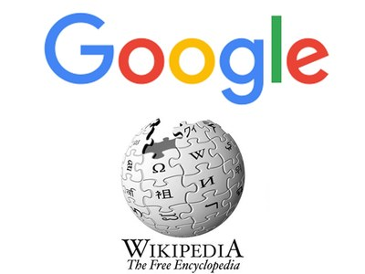 Pakistan issues notices to Google, Wikipedia for disseminating 'sacrilegious content'