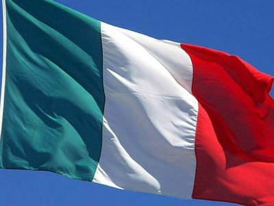 Italy reports 459 coronavirus deaths on Friday: health ministry