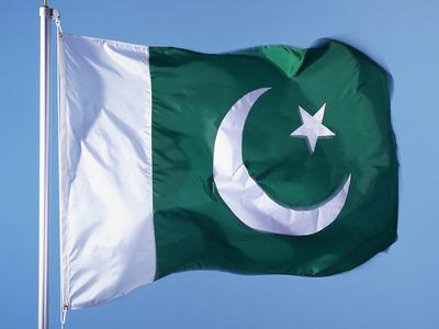Pakistani rich should give more