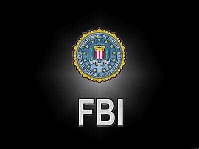 FBI visits real estate office where Nashville blast suspect worked -local media