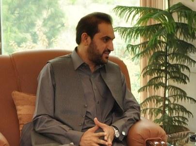Balochistan assembly speaker asks ECP to postpone Jan 14 Senate election