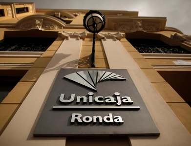 Spain's Unicaja, Liberbank to approve merger at Tuesday board meetings