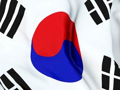 South Korea tries to contain coronavirus outbreak in prison