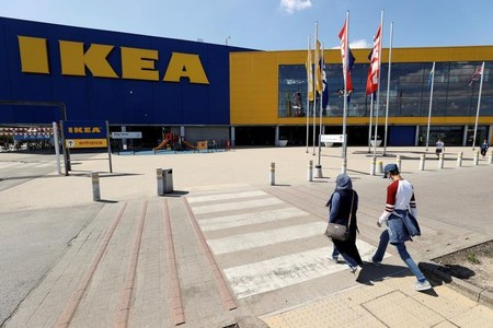 Furniture giant IKEA to commence operations in Pakistan