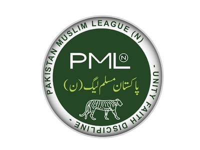 PML-N leadership summon session to discuss protests, resignations