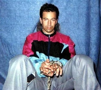 U.S 'grateful' to Pakistan for appealing acquittals in Daniel Pearl case