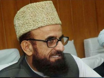 Govt removes Mufti Muneeb as Chairman Ruet-e-Hilal committee
