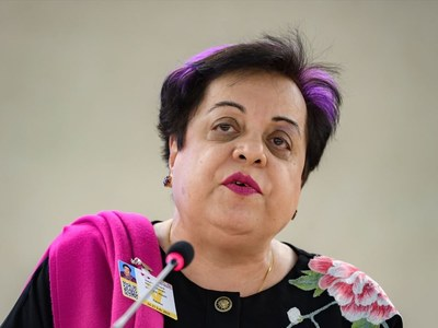 Mazari condemns burning of Hindu temple, says KP govt must ensure culprits brought to justice