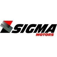 Sigma Motors Launches Pakistan's First Solar, Electric and Fuel Car.