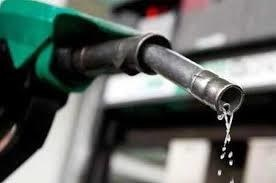 PM rejects increase in prices of petroleum products