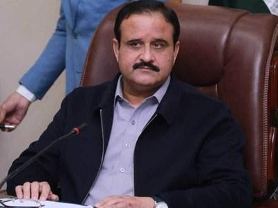 CM orders foolproof arrangements for smooth traffic flow in Murree