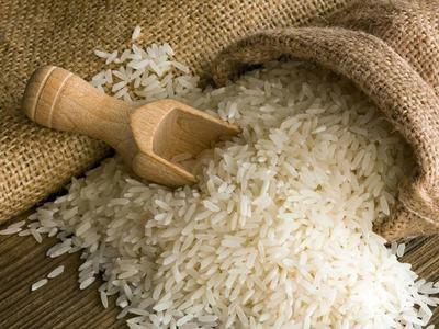 Vietnam rates hit 9-year peak on supply crunch; Thai rates dip