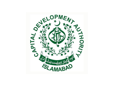 CDA demolishes illegal buildings as anti encroachment operation continues