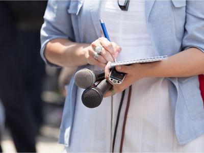 Afghan radio journalist shot dead in Ghor