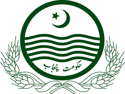 Punjab govt sets worth-following examples in 2020