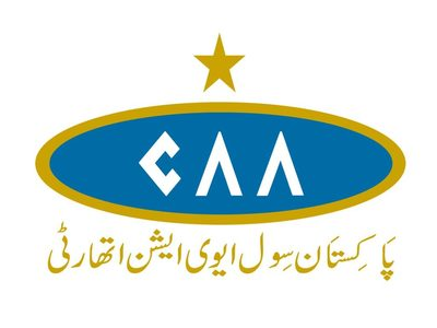 CAA to install e-gates across major airports
