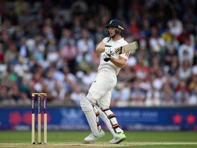 England returns to Sri Lanka to resume virus-hit Tests