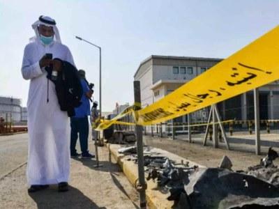 Saudi Arabia reopens borders closed due to Covid-19