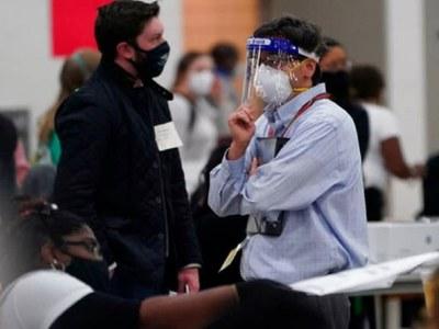 Germany poised to extend coronavirus lockdown