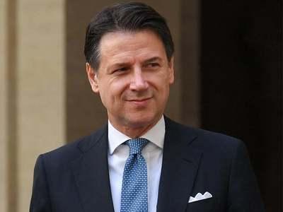 Italian govt totters as Conte, Renzi divide deepens