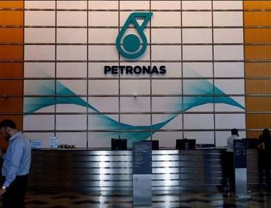 Petronas raises December Malaysian crude OSP to $50.66/bbl