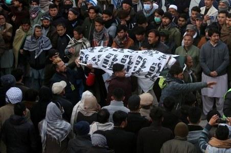Islamic State claims responsibility for attack on Pakistan's Shi'ite Hazara minority that kills 11