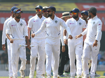 India players cleared of COVID-19 amid probe into biosecurity breach