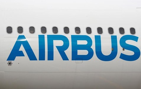 Airbus to launch a carbon-free aircraft by 2035
