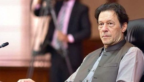 NAB recovered Rs389 bn in two years as compared to Rs104 bn in 10 years: PM