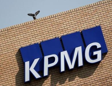 M&A deals in Turkey bounce back to $6.9 billion: KPMG