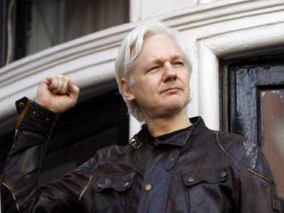 Assange case remains threat to investigative journalism: analysts