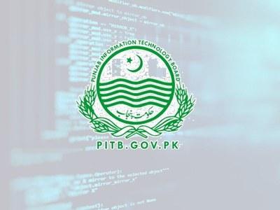 Free WiFi service will not shut down in Punjab: Chairman PITB