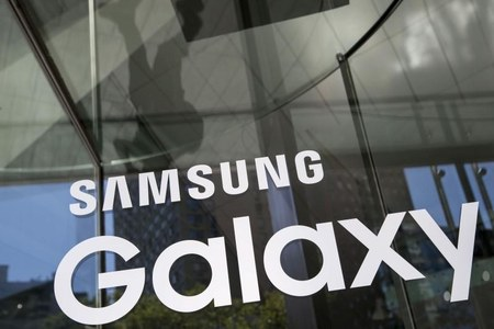 Samsung vows to get 'even more epic' with upcoming entry of Galaxy S21