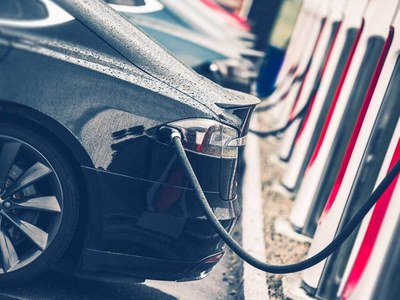 Norway first to over 50pc electric in 2020 new car sales: industry group