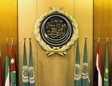 Saudi and Qatari leaders hug before summit focused on Gulf détente