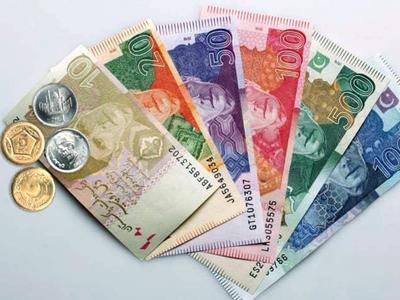 Remittance narratives