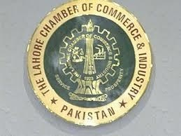 Lahore, Karachi chambers to work jointly for trade, industry promotion