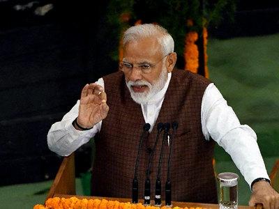 Assam bans madrasas, drawing criticism