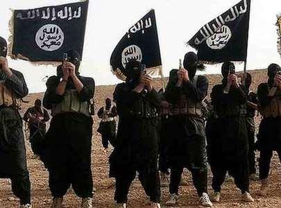 Experts reject Daesh's direct involvement in Mach massacre