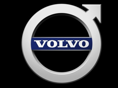 Volvo Cars posts 6pc December sales rise as recovery continues