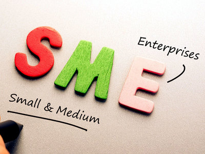 Managing credit guarantee schemes for SMEs