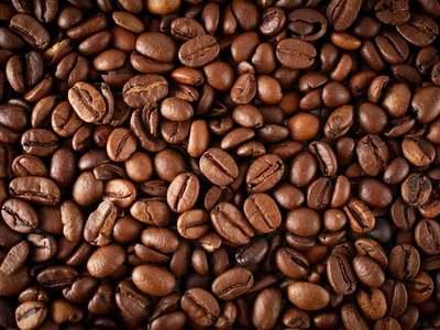 Coffee trading sluggish across Asia